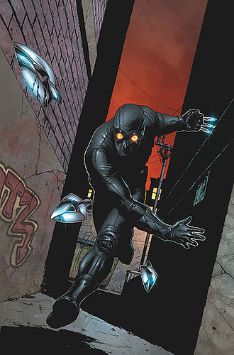 O Retorno de Bruce Wayne 1226639928_1aa5c313a9