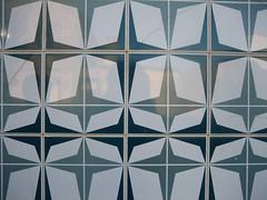 azulejos (neftos) Tags: aveiro azulejos sojacinto parecidosaoutros oumesmoiguais