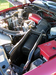 chevrolet car truck automobile engine chevy sten suv blazer s10 intake msd airraid electricfan enginecompartment views800 coldairintake modifiedthrottlebody iridiumsparkplugs hypertechpowerprogrammer nogovornor racingtransmission poweraidethrottlebodyspacer catbacksystem flowmaster40andmandrelbentpipes chevyblazers