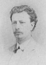 Professor Van Ingen