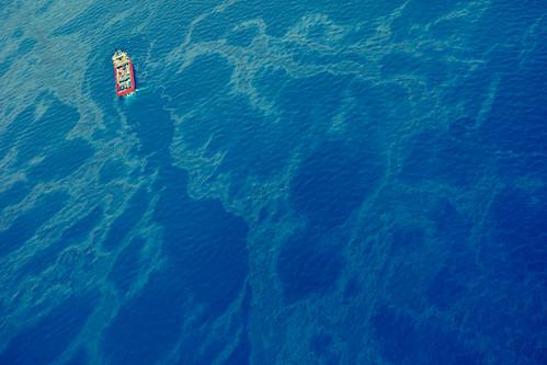 20100618-tedx-oil-spill-1085