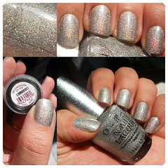 DS Coronation (Bibi) Tags: ds polish nails unhas coronation opi ongles vernis esmalte designerseries dscoronation