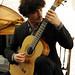 2010-10-16A-59Rivoli Classic Festival-Gabriel Bianco-002-gaelic.fr_DSC7866++ copie