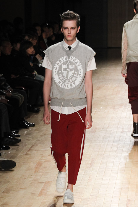 Daniel Hicks3049_SS11_Tokyo_ato(Fashionsnap)