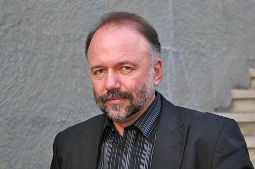 Andrei Kurkow 02