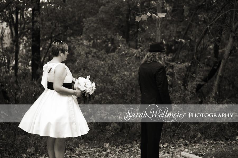 Evansville Wedding Photographers IMG 5647