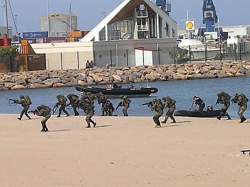1 junio tarde,desembarco y paracas 020