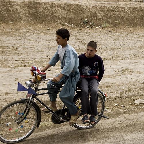 Kabul #5