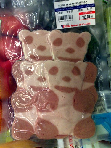 mortadella bears.jpg