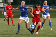 WPSL: River Cities FC vs FC Indiana