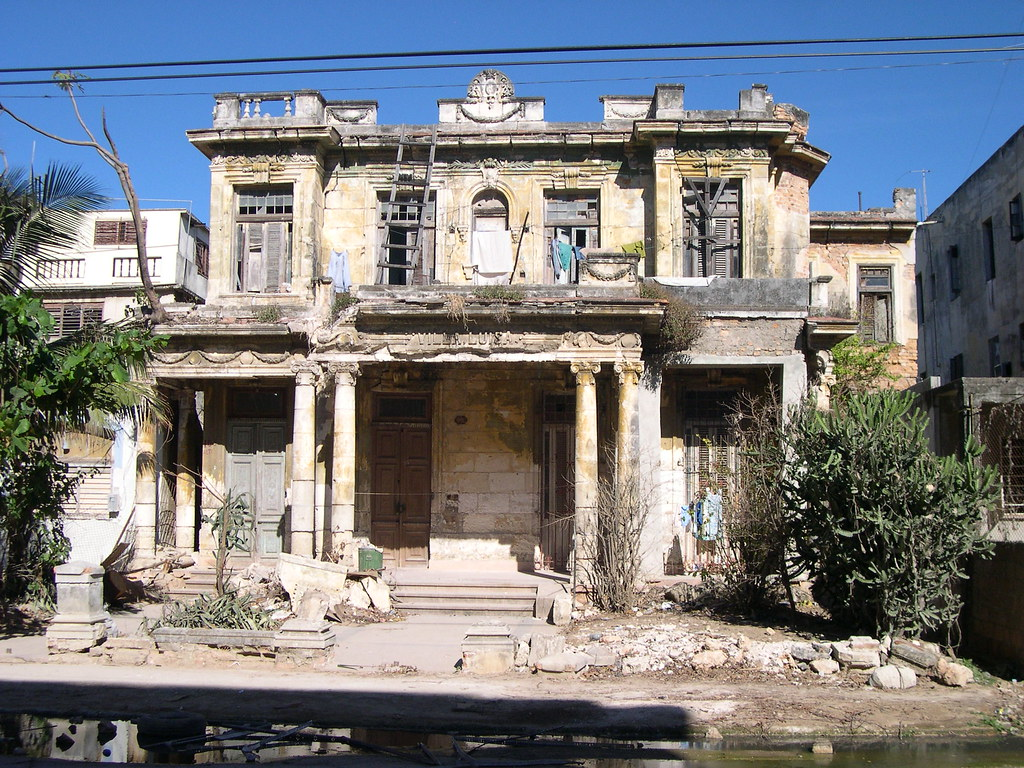 Cuba: fotos del acontecer diario 542863313_0e235ddcf9_b
