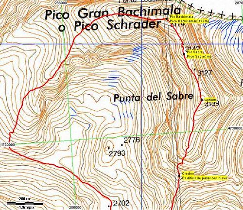 20070609-SabadoBachimala-Track03