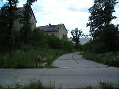DSCN0442 (zsooo75) Tags: város kísértet