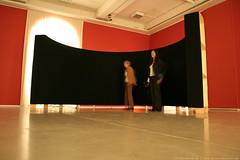 documenta 12 | Imogen Stidworthy / I hate | 2007 | Fridericianum