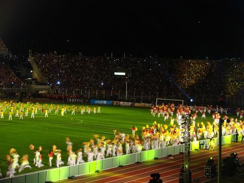 ___Estadio Polideportivo De Pueblo nuevo___ - Página 2 636050943_3fbdde5040