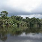 Makokou, Gabon
