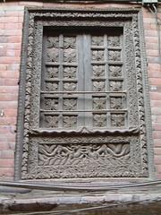 DSCF0178 (Flashard66) Tags: nepal fujifinepix jomson khatmandu