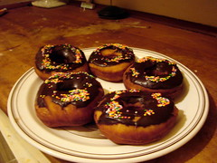 DSC06487 donuts