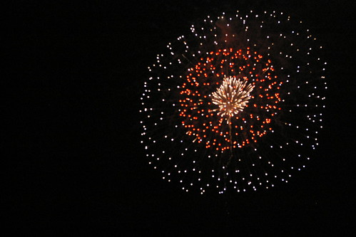 fire works3