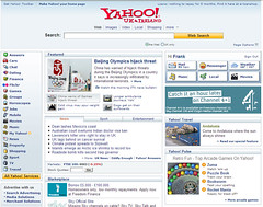 1190973183 8cec671fb3 m Yahoo! EU Homepage Design New Look