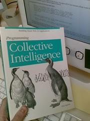 Buying intelligence