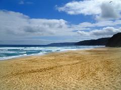 Johanna Beach, Victoria