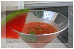 WatermelonGazpacho-MoreThanBurntToast-Valerie