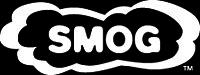 smog smaller
