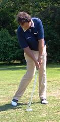 Tip Giu06 002 (niccolobisazza) Tags: playing game club golf tips setup practice maestro drill lessons gioco improve pratica lezioni migliorare