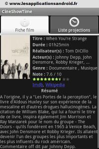 cineshow4