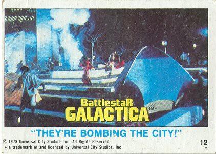galactica_cards012a