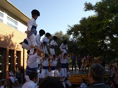 Revetlla de Sant Joan Vilanova i la Geltru 2010 010