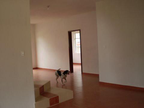 5099502658 fcdb0fa948 Ecuador Real Estate Multi Listing   Cotacachi