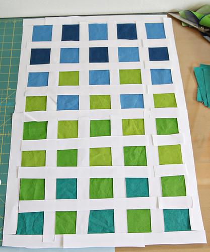 Squares10