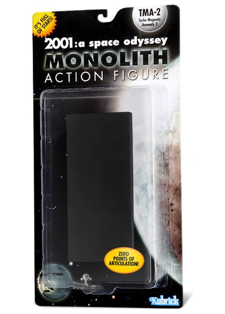 2001monolith