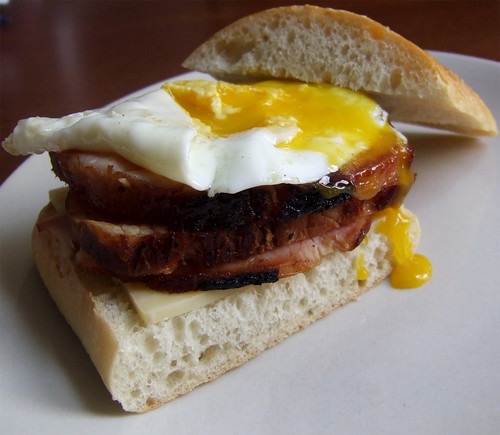 breakfast sandwich_02