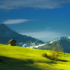 Switzerland (ceca67) Tags: blue mountain green nature colors landscape nikon svetlana d90 ceca capturethefinest selectbestexcellence sbfmasterpiece fleursetpaysages llitedespaysages