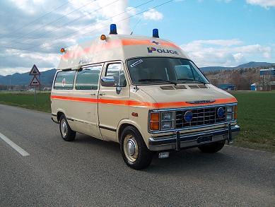 vw volkswagen was mercedes 4x4 ambulance t5 t3 rettung rtw act t1 t2 t4 t6 rettungswagen unfall ambulances koffer baus sprinter ambulanz ktw ambulanza ambulans blaulicht krankenwagen sanität krankentransportwagen