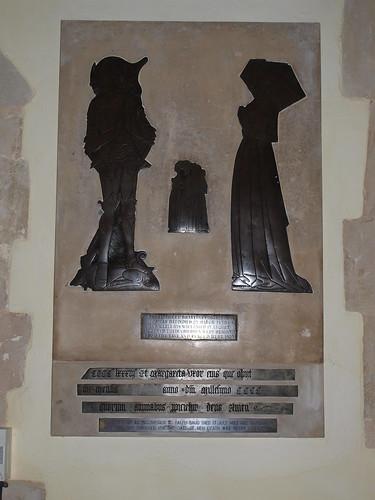 Thomas Baud 1430 (2)