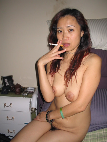 asian babe site lady cartoon pics: asiangirls