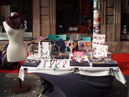 Galerias de Paris - 06/11/2010