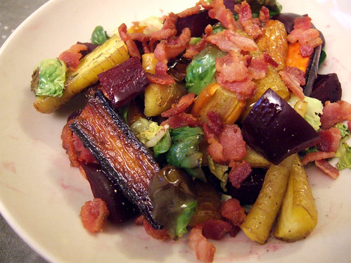 roasted veg salad_04