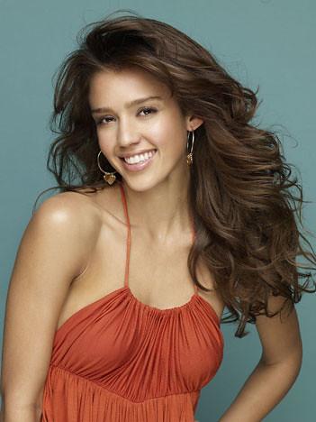 Sexy Women Jessica Marie Alba was born on April 28, 1981, in Pomona, ...