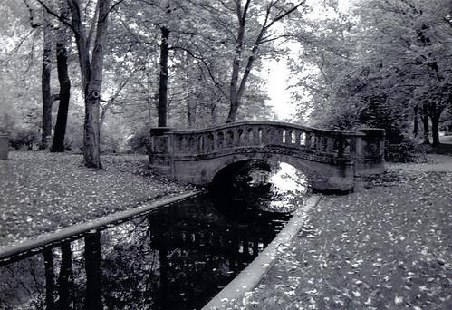 Mindowaskin Park