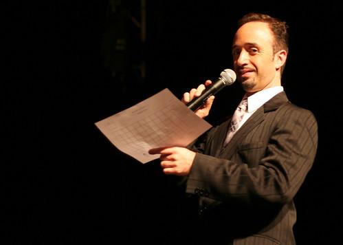 Mariano Bolfarini