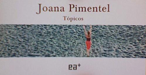 joanapimentel