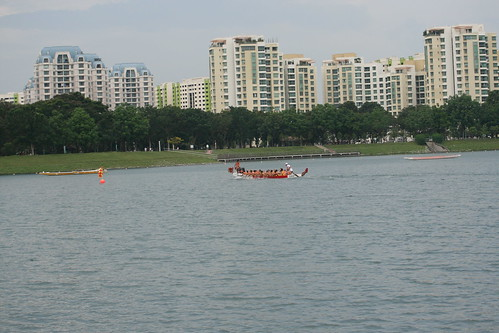 Dragon Boat 2007 099