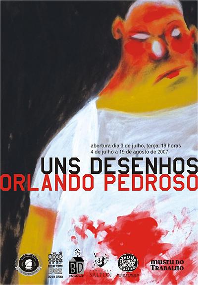 2_orlando_mustrab_web