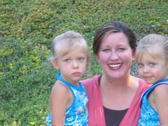 IMG_2760 (ryan.lynch) Tags: birthday twins pamela