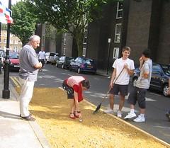 IMG_4742.JPG (LindaH) Tags: london july cider islington 2007 charleslamb bastileday trustedplaces